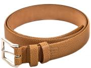 30mm Classic Leather Belt
