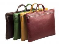 Thomas Mann Briefcase