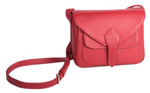 Handbag Diana