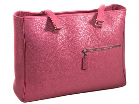 Bellevue Handbag