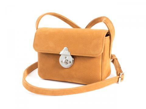 Handbag Carlin Baby