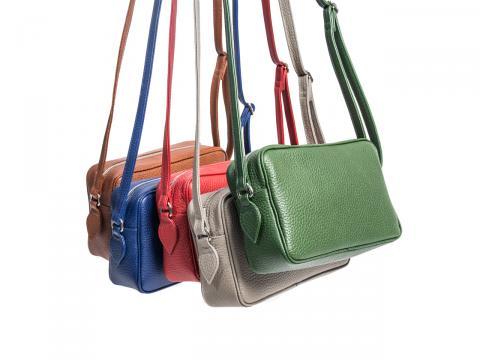 Handbag Carré
