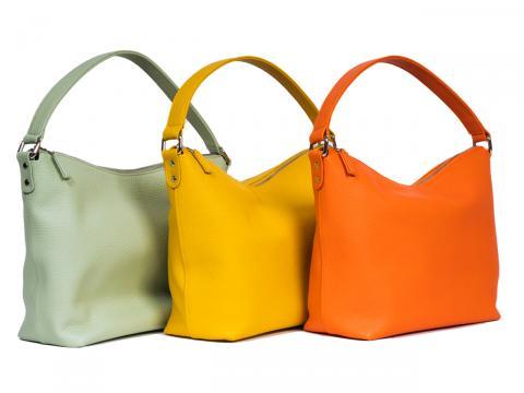 Handbag Kipferl