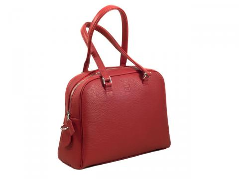 Ladies Handbag Sporting small