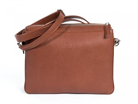 Handbag Trio Loden