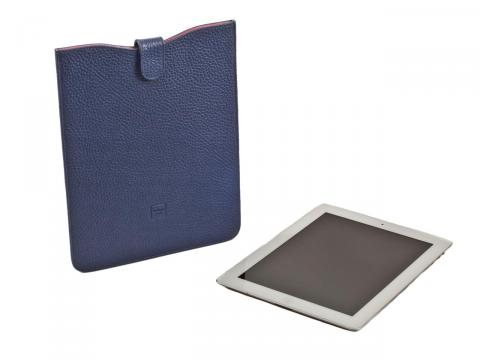 iPad Sleeve Case with strap