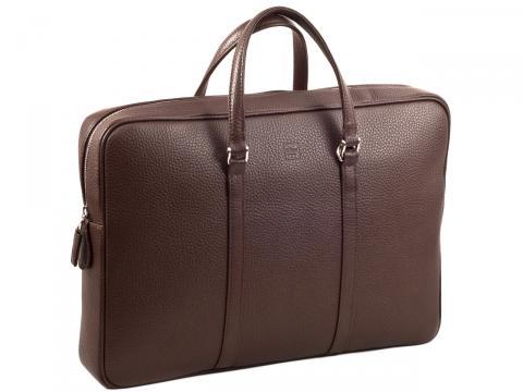 "Laptop Briefcase (17"")"