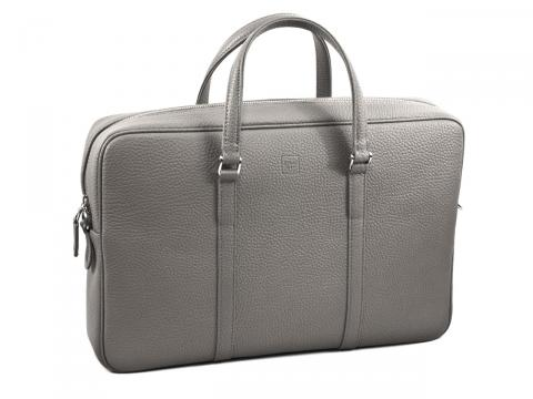 "Laptop Briefcase (15"")"
