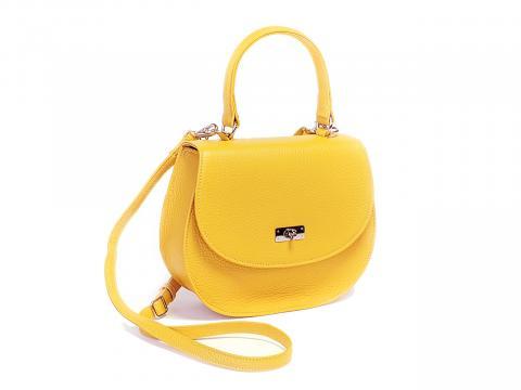 Handbag Luna
