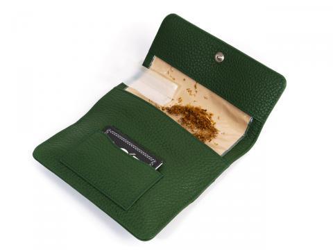 Tobacco Pouch