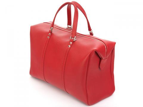 Boccara Travel Bag