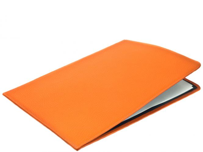 A4 Document Folder