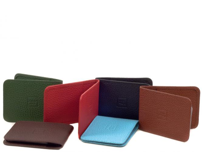 Credit Card Holder (wide)