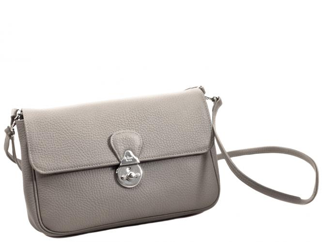 Handbag Audrey