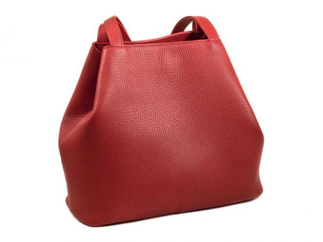 Cobenzl Handbag