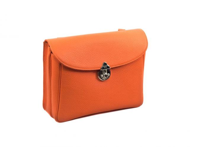 Gulliver Handbag