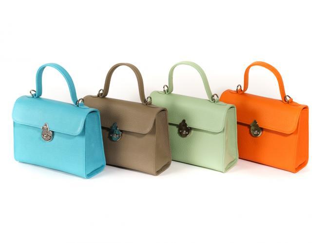 Handbag Kate