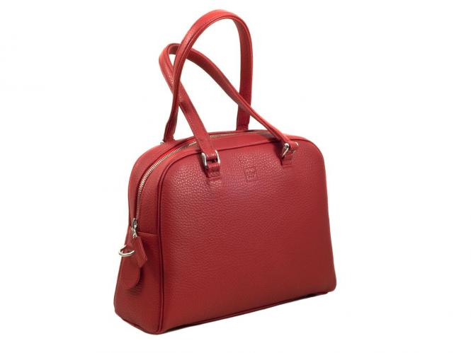 Ladies Handbag Sporting small