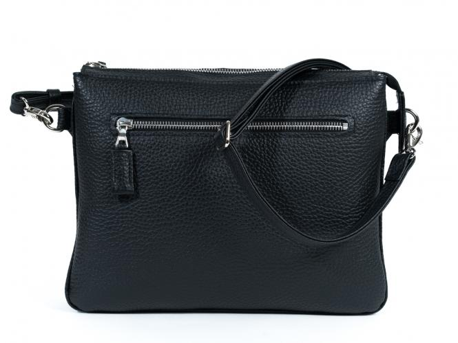 Handbag Trio