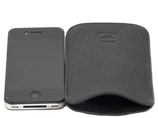 iPhone 5 /SE Sleeve