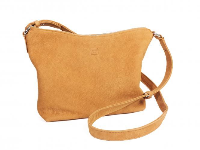 Handbag Kipferl small