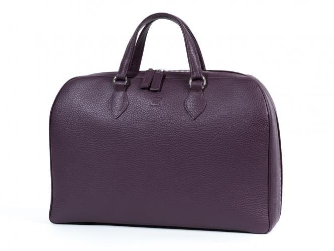Laptop Briefcase Cosmo