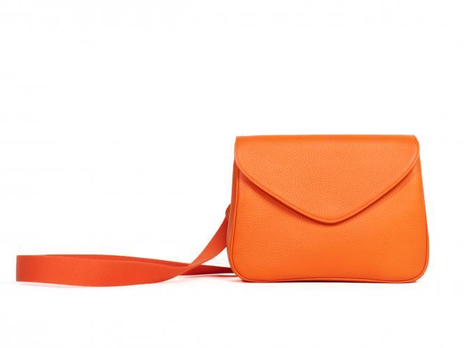 Handbag Riviera