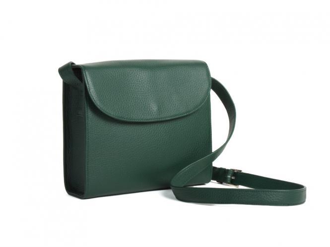 Large Handbag with Strap