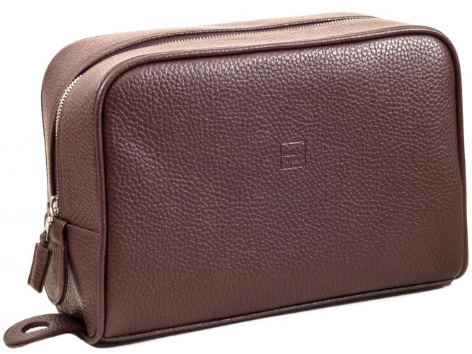 Travel Toiletry Bag (large)