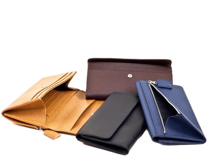 Wallet Multi