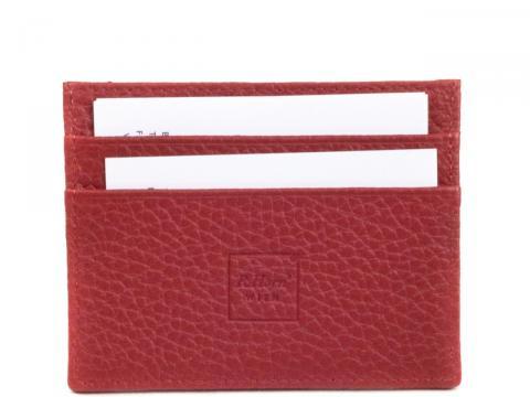 1027c2da10309f Double Credit Card Holder | R. Horns Wien Online Shop