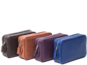 Travel Toiletry Bag (mini)