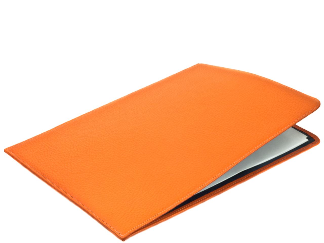 a4 document folder r horns wien online shop With document folder