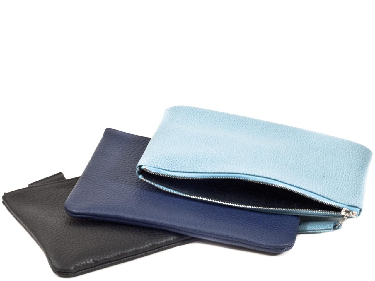 Zipper Bag 14 Cm