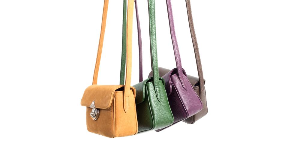 Fine Handmade Leather Goods From Vienna R Horns Wien