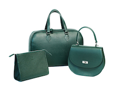 new green colour