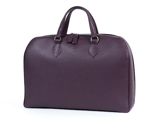 Laptoptasche Cosmo
